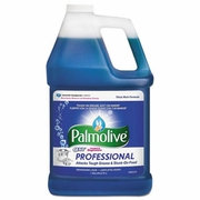 Palmolive® Oxy Ultra  Dishwashing Liquid for Pots and Pans Gallon  4/case