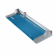Paper Cutters, Paper Trimmers