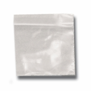 Poly Bags  3 x 3in  1000/box