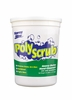 POLY SCRUB� Heavy-Duty Hand Cleaner