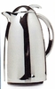 Primula Mirror Thermal Carafe with Glass Lining  34oz