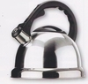 Primula Safe-T Whistling Tea Kettle 3QT