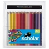 Prismacolor® Scholar® 48-Color Pencil  Set