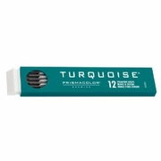 Prismacolor® Turquoise® 2mm Colored Non-Photo Blue Lead