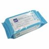 Pudgies� by Wet Nap� Baby Wipes  Unscented  12pks/case