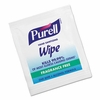 Purell Sanitizing Hand Wipes Towelettes (1000/bx)