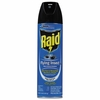 Raid®  Flying Insect Killer