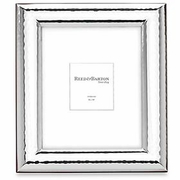 Reed & Barton Hayden Sterling Silver Picture Frame 8 x 10 FREE SHIPPING