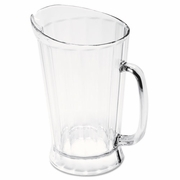 Rubbermaid Bouncer® II Pitcher 60oz