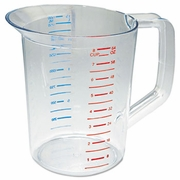 Rubbermaid Bouncer® Measuring Cup 2 Quart