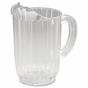 Rubbermaid Bouncer® Pitcher  32oz Capacity