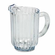 Rubbermaid Bouncer® Pitcher  60oz. Capacity