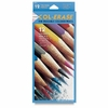 SANFORD® Col-Erase® Erasable Colored Pencils