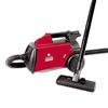 Sanitaire® Commercial Compact Canister Vacuum   FREE SHIPPING