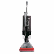 Sanitaire® Model 689  Lightweight Commercial Upright Vac EZ Kleen® Dirt Cup  FREE SHIPPING