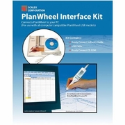 Scalex PlanWheel™ Interface Kit
