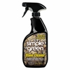 Simple Green®Non-Abrasive Stone Cleaner, Unscented, 32oz Bottle