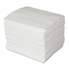 SPC™ MAXX Enhanced Oil-Only Sorbent Pads 100 pads per Bale
