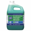 Spic And Span® Liquid Floor Cleaner (Gallon)  3/case