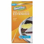 Swiffer® Extension-Handle 360° Duster