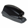 Swingline Breeze Automatic Stapler, 20 Sheet Capacity, Black