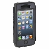 Targus SafePort Case Rugged Max Pro, for iPhone 5, Black
