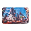 Times Square NYC Floor Mat 29 x 17