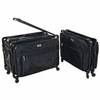 Tutto® Storage on Wheels Extra Large Tote Bag