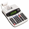 Victor 1310 Big Print Commercial Thermal Printing Calculator, 10-12-Digit