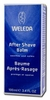 Weleda After Shave Balm 3.4oz
