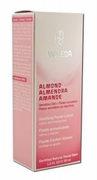 Weleda Almond Facial Products