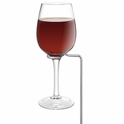 Wine Glass Outdoor Holder 2pc.