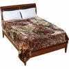 Wyndham House� Invisible� Camouflage  Blanket