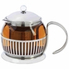 Wyndyam House™ Tea Maker 1.3qt