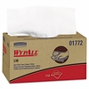 WypAll®  L10 Dairy Towels in POP-UP Box  Case