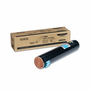 XEROX Phaser® 7760 Color Toner Cartridge (25,000 Yield)