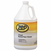 Zep® Professional Z-Tread Neutral Floor Cleaner Gal. 4/case