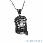 2015 HIP HOP JEWELRY DEALS