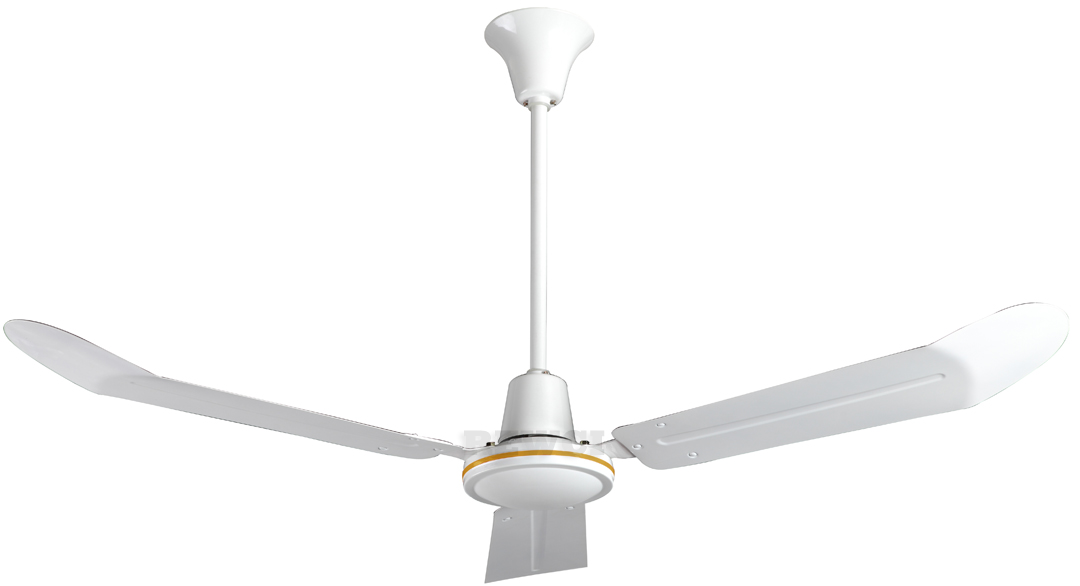 56 plug in ceiling fan 1 2011 canarm cp48 120 cm ceiling fan youtube on canarm ceiling fan banvil fan wiring diagram at cos-gaming.co