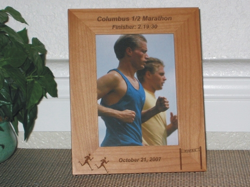 Marathon Gift Ideas