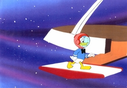 """Donald from """"Careers""""(1982) <br><font color=red>Please Call"""