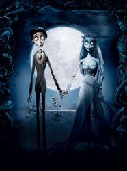 Till Death Do Us Part from Corpse Bride