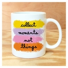 Collect Moments Mug