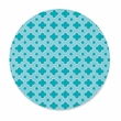 STARTING POINT PATTERN coasters <br> box of 12