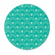 TALL TALES PATTERN coasters <br> box of 12