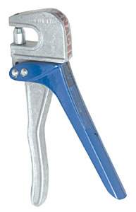 "1/4"" Hole Punch Plier"