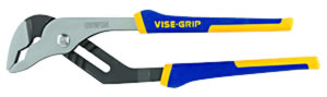 """12"""" Groove Joint Pliers"""