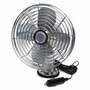12-Volt Heavy Duty Metal Fan