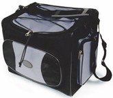 12 Volt Soft Sided Cooler Bag
