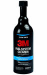 3M Complete Fuel System Cleaner (16 oz.)